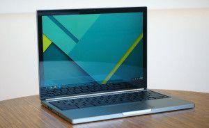 Chromebook Pixel 2 300x184 Chromebook Pixel 2. ár.