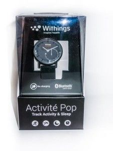 Mini kep 225x300 Így néz ki a Withings Activité Pop élőben.