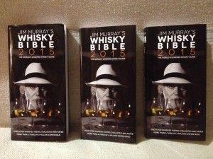IMG 0845 300x225 Whisky Biblia 2015 ár.