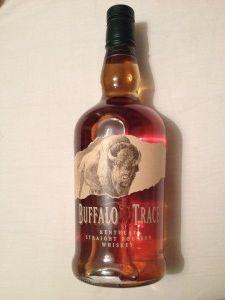 IMG 0883 300x225 Buffalo Trace Bourbon értékelés.