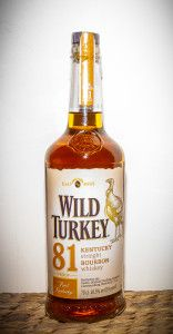 Italok 2 of 1 156x300 Wild Turkey 81.