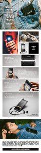 Marshall2 81x300 Továbbra is szállítjuk a világ leghangosabb telefonját.