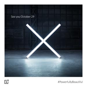 Oct29 300x300 OnePlus X.
