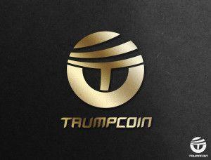 Trumpcoin 300x228 Itt a Trumpcoin.