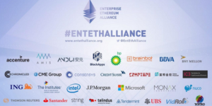 Ether 300x150 Ethereum Alliance.