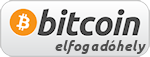 bitcoins.hu